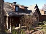 Pictures of Retirement Homes Atlanta Area