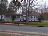 Retirement Homes Jackson Nj Pictures
