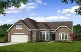 Photos of Retirement Homes Atlanta Area