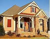 Retirement Homes Atlanta Area Pictures