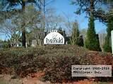 Ryefield Retirement Home Photos