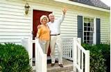 Retirement Home Denver Pictures