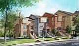 Images of Retirement Homes Atlanta Area