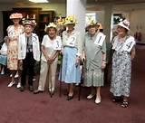 Retirement Home Eastbourne Images