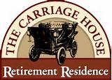 Images of Carriage House Retirement Home Oshawa
