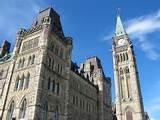 Images of Retirement Home Ottawa Jobs