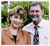 Photos of Retirement Home Eastbourne