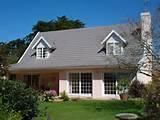 Images of Retirement Homes Knysna