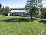 Retirement Homes Knysna Pictures