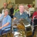 Retirement Home Entertainment Images