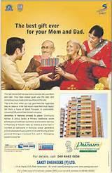 Retirement Homes Active