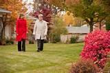Photos of Retirement Home Spokane
