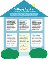 Retirement Home Checklist